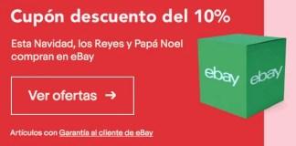ebay-cupon-diciembre-2017