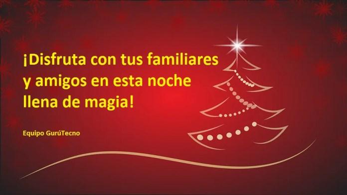 felices fiestas-feliz navidad