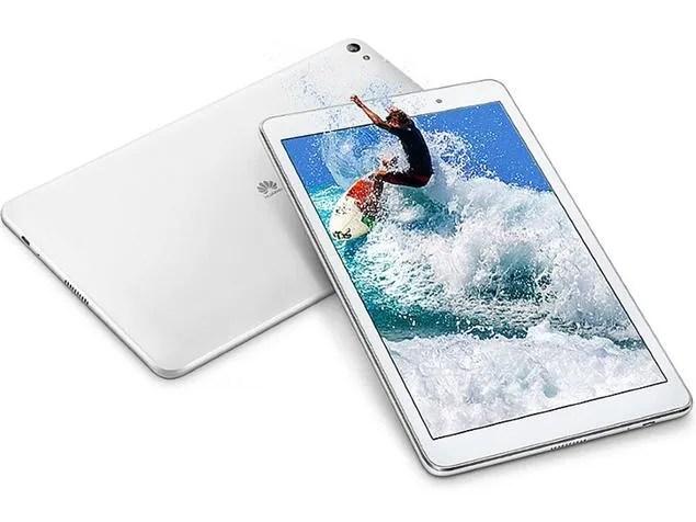 huawei-mediapad-t2-10-1-pro-tablet