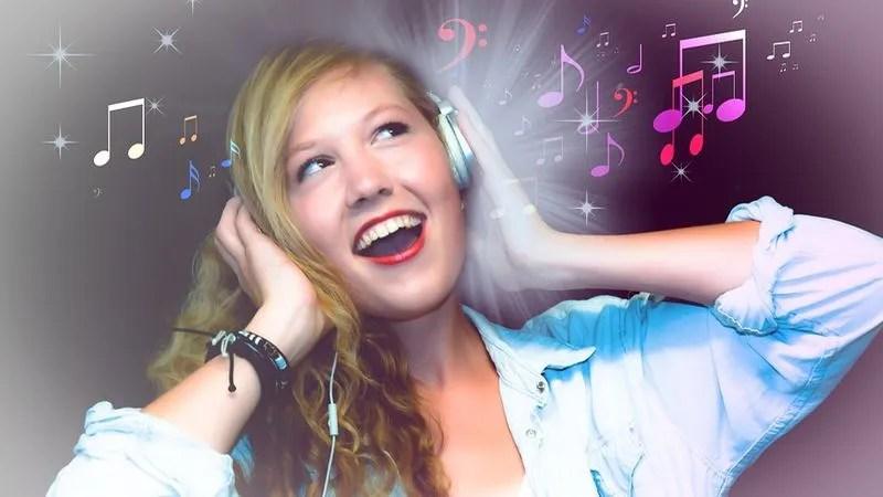karaoke-iphone