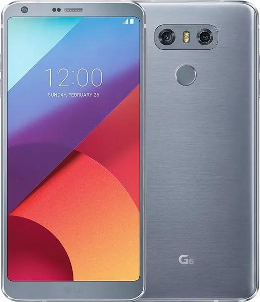 lg-g6-smarpthone