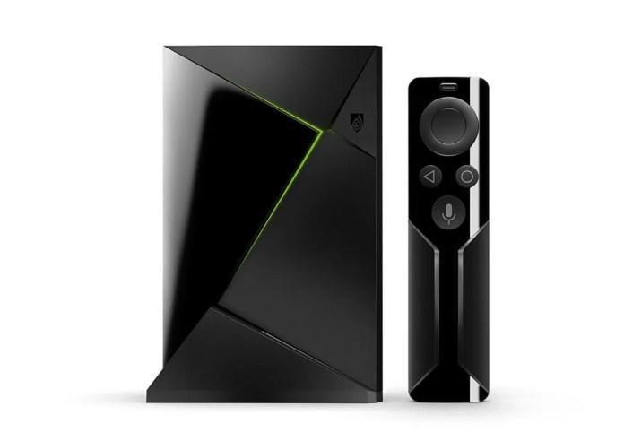 nvidia-shields-tv