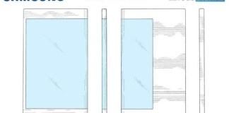 primer-smartphone-flexible-Samsung