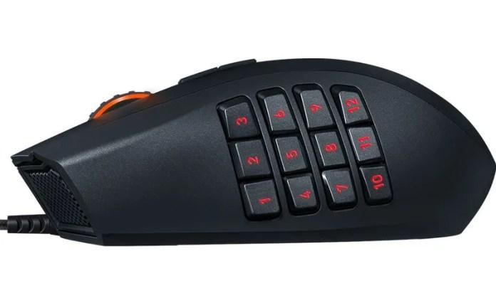 razer-naga-chroma-12-buttons