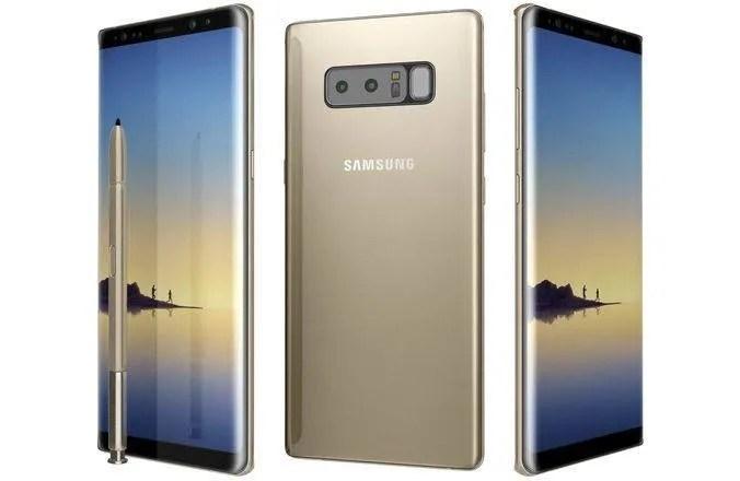 samsung-galaxy-note-8-dorado