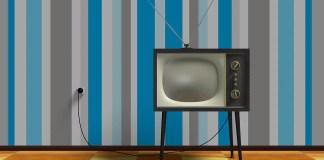 tv-comprar