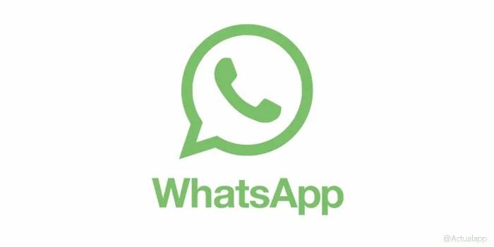 whatsapp-blackberry-windows-phone