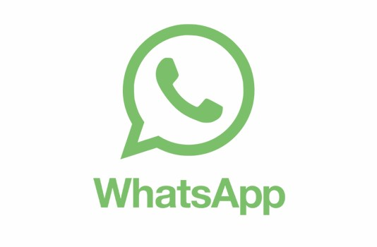 whatsapp-blackberry-windows-phone