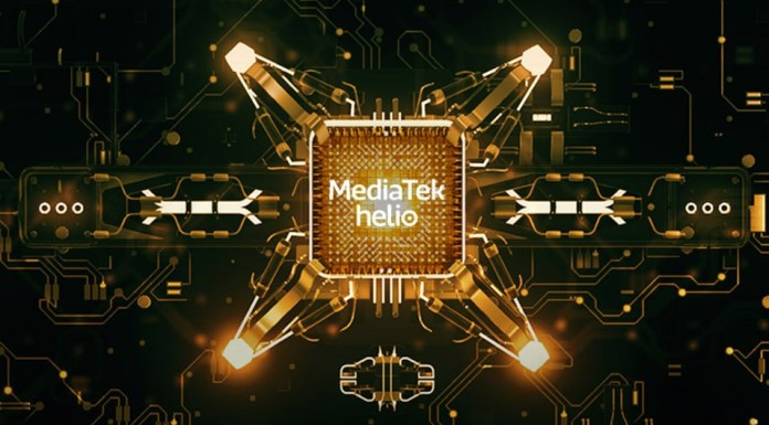 Mediatek-Helio-p70