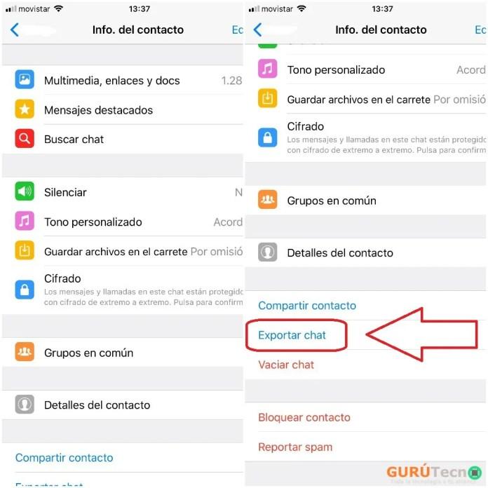 whatsapp-ios-exportar