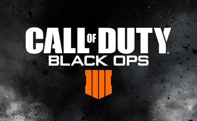 Black-Ops-iiii