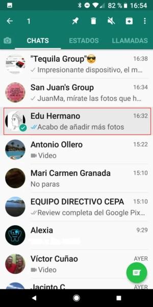 chat-whatsapp-2