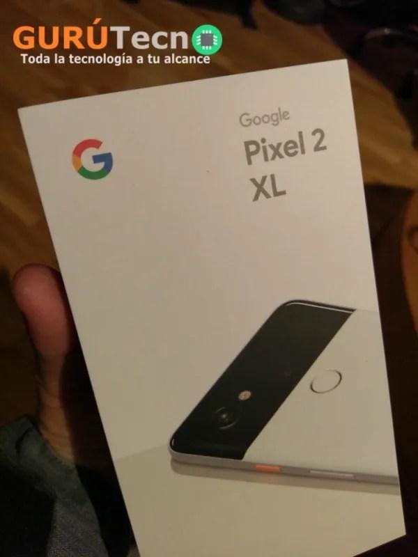 pixel-2-xl-nuevo