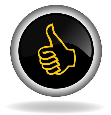 Google-Pixel-compra-recomendada
