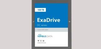 exadrive-100-tb