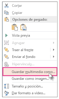 guardar-pantalla-powerpoint