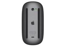 Space Gray del iMac Pro