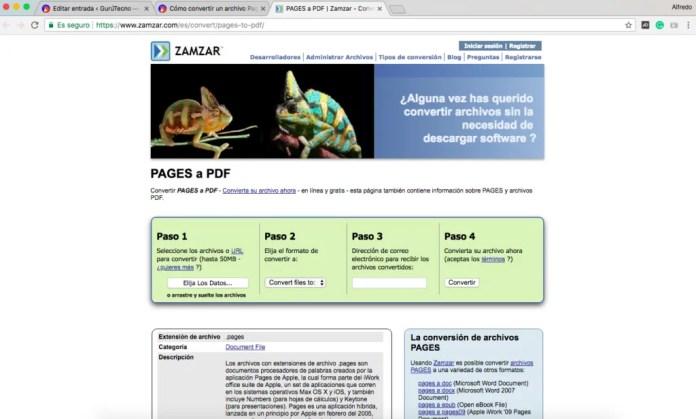 pages-pdf-zamzar