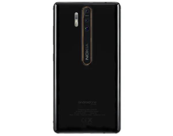 Nokia-9