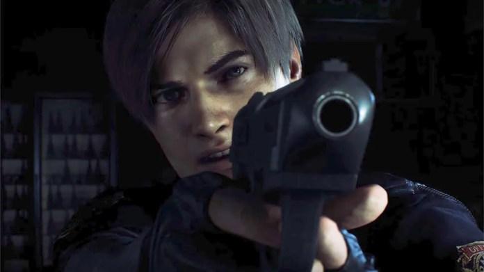 Resident-Evil-2-Remake-trailer