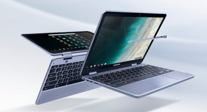 Samsung-Chromebook-Plus-V2