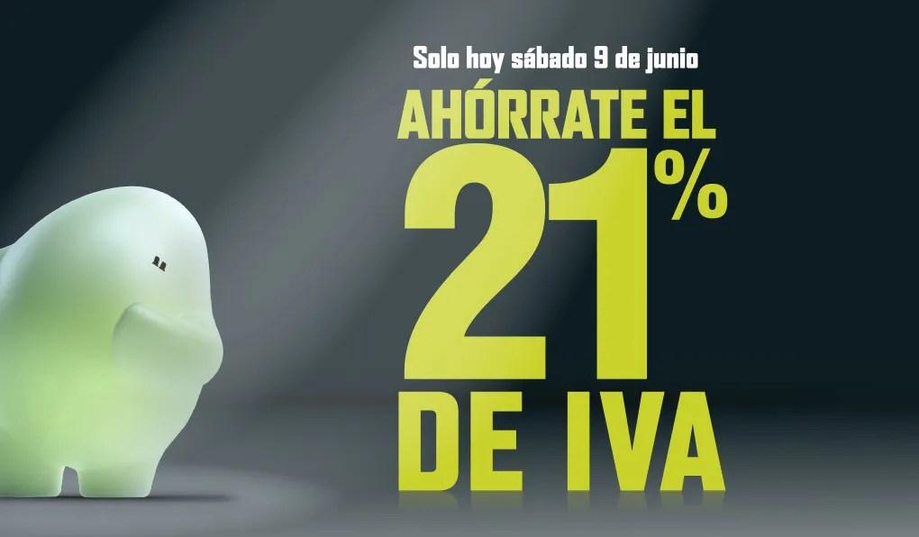 ahorrate-iva-el-corte-ingles