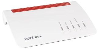 avm-fritzbox-7590-router