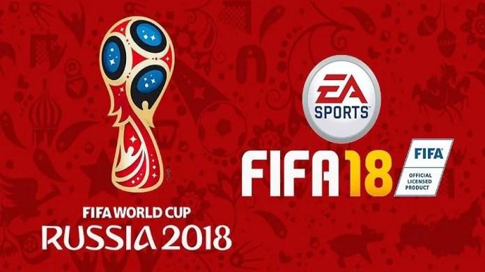 FIFA-18-russia
