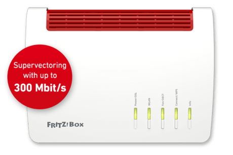 fritzbox-7590-router