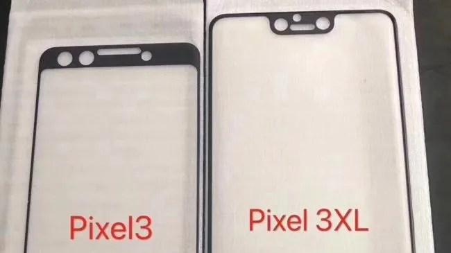 pixel-3xl