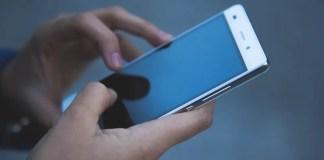 smartphone-android-aplicaciones