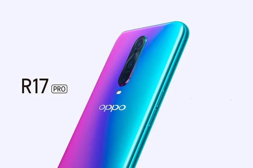 OPPO-R17-Pro