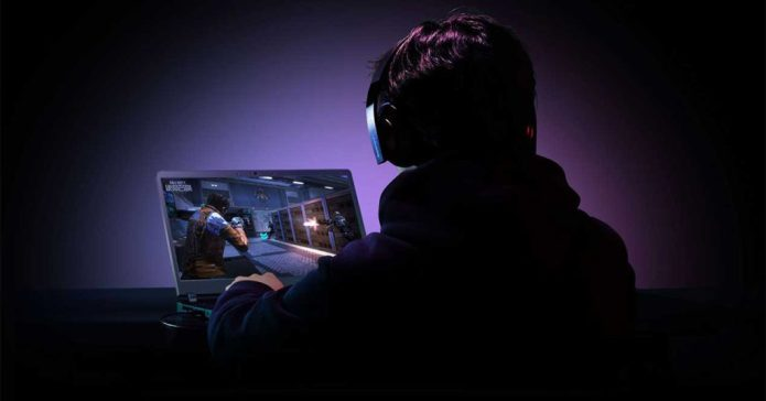 Xiaomi Mi Gaming