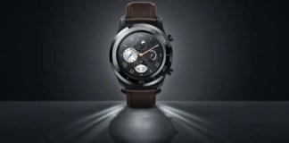 Huawei-Watch-2-Pro-banner
