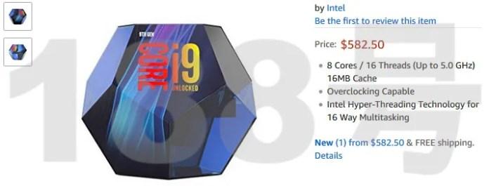 Core-i9-9900K