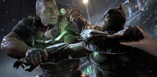 PC-Batman-Arkham-Origins