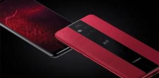 Porsche-Design-Huawei-Mate-20-RS-Red