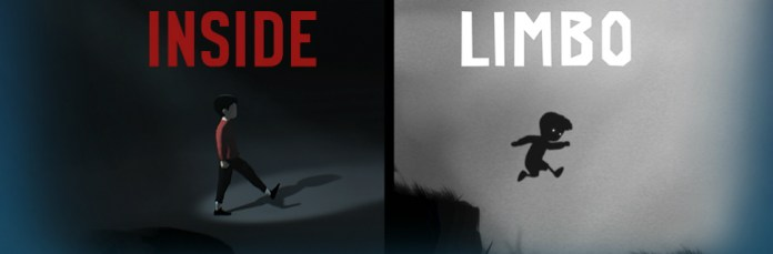 Limbo e Inside
