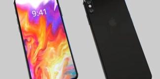 apple-iphone-11-concept