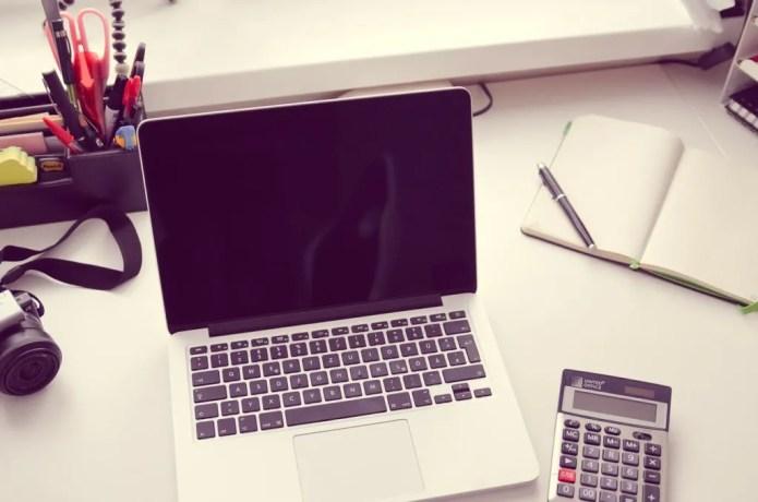 calculadora-apple