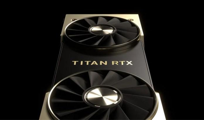 nvidia-titan-rtx-gallery-a-641-d@2x