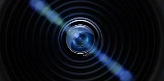 Apple-Sony-sensor-3D