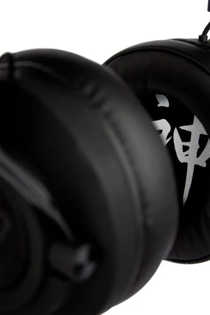 auriculares gaming aizen blade
