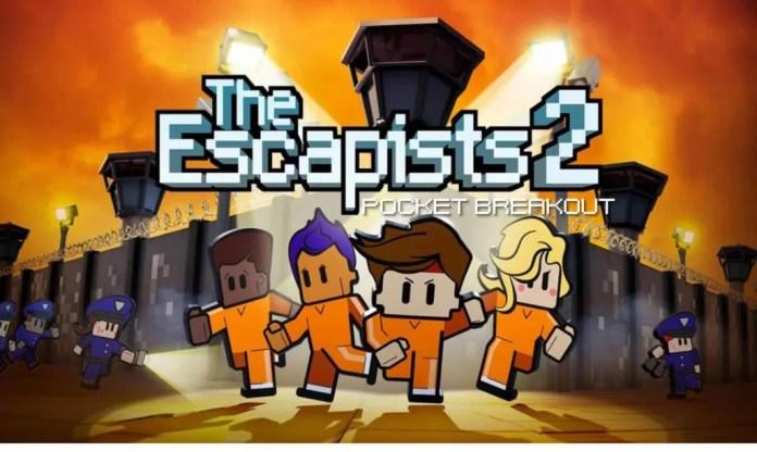 The-Escapists-2