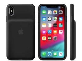 apple-fundas-con-bateria-recargable-iphone-xs-xs-max-xr