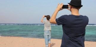 iPhone-concurso-fotografia