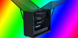 razers-new-tomahawk-pc-cases
