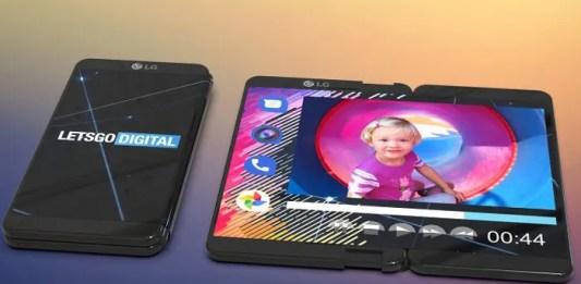 smartphone-plegable-LG-2-dest