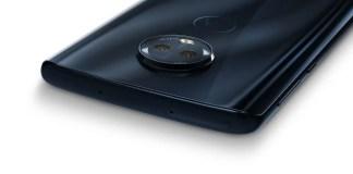 Motorola-Moto-G6-Plus