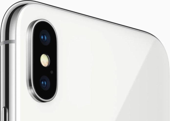3 formas de hacer zoom con tu iPhone